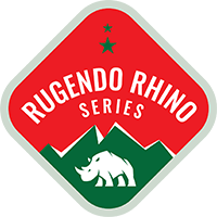 Rugendo Series