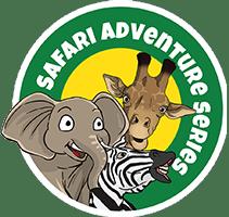 Safari Adventure Series