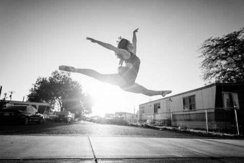 Ballerina-Booktalk