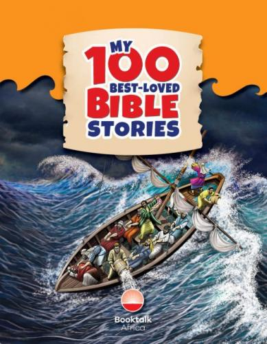 My-100-Best-Loved-Bible-Stories-Booktalk